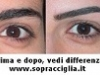 sopracciglia_tatuate_12