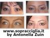 sopracciglia_tatuate_14