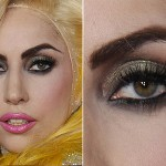 lady-gaga-eyebrowsok