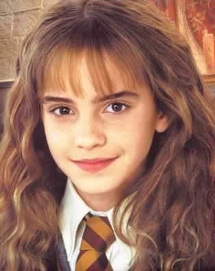Foto Hermione  Emma Watson