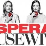 Foto telefilm Desperate Housewives