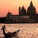 foto venezia