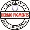 sicurezza-certificata-pigmenti-trucco-permanente